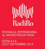 Festivalul-RADIRO