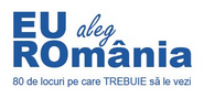 Eu Aleg Romania banner sidebar
