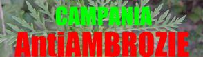 antiambrozie banner 294x83