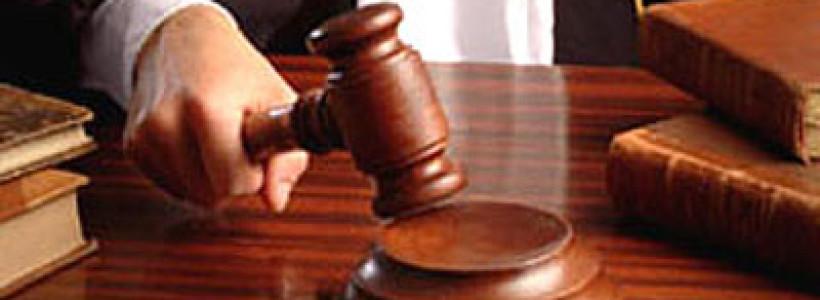 O sentinţă în premieră a magistraţilor timişoreni, în cazul mamelor surogat, confirmată de CEDO