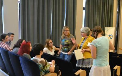 cercetare etnografica in Banatul istoric la UVT