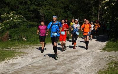 La Complexul Turistic Cheile Buţii se va desfăşura de vineri până duminică, Festivalul Drumeţii Montane.