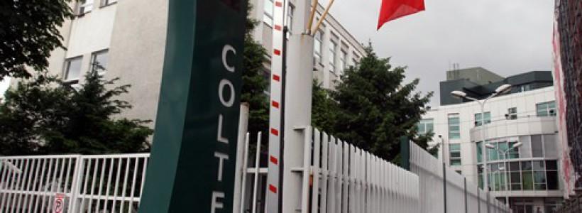FALT acuză o eroare a Colterm la facturile achitate prin bancă