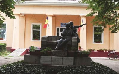 Muzeul NIkolaus Lenau