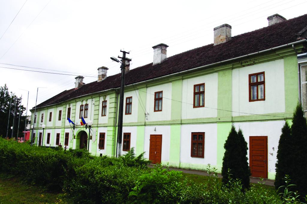 muzeu lenauheim