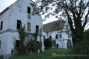 Castel_Banloc