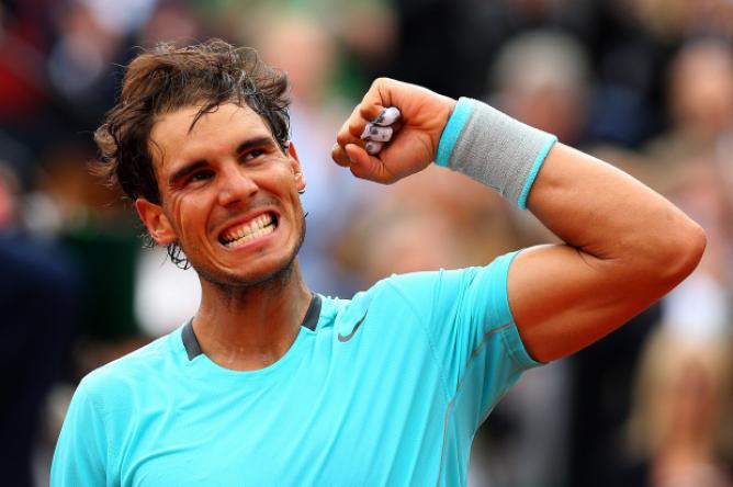 Rafael-Nadal 2014-img20523_668