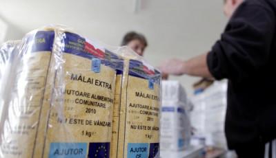 ajutoare alimente UE