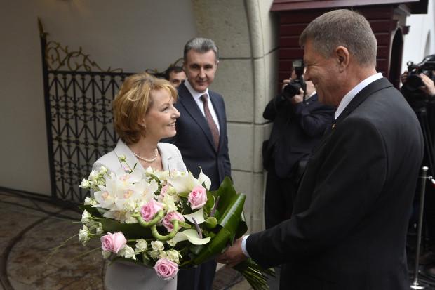 sursa foto: stirileprotv.ro