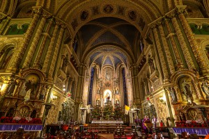 Biserica Millenium (Foto Viorel Stanciu) _IMG_0547