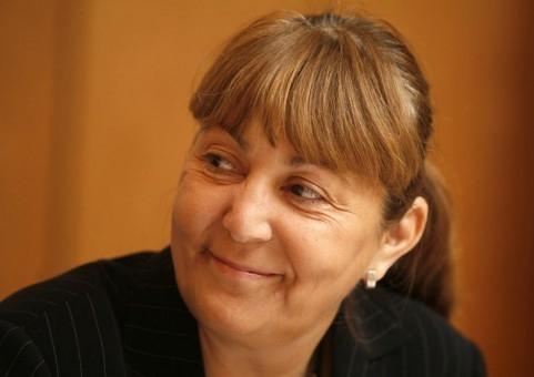 Monica Macovei (romanialibera)