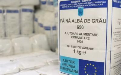 alimente Uniunea Europeana