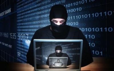 Atacurile cibernetice se vor înmulţi în 2015
