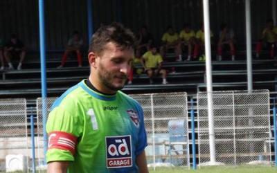 Cristian Zimmerman