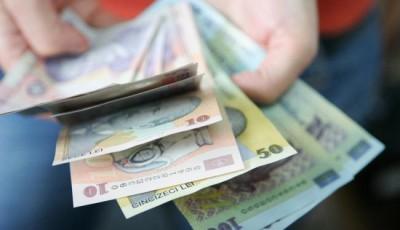 mai multi bani pentru salariul minim