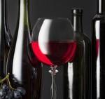 de pus vin