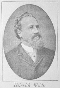 Heinrich_Weidt
