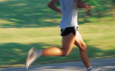 cros alergare alergator