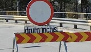 drum inchis (sursazilei)