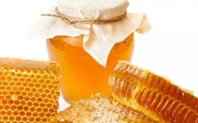 miere faguri apicultura