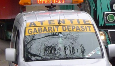 gabarit-depasit-transport agabaritic