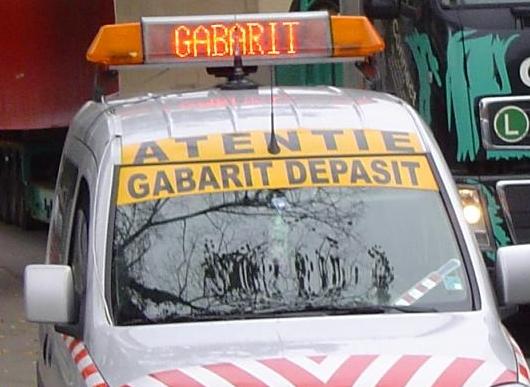 gabarit-depasit-transport agabaritic