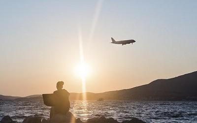 avioanele vulnerabile in fata hackerilor