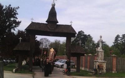 drumul-crucii-manastirea-hodos-bodrog