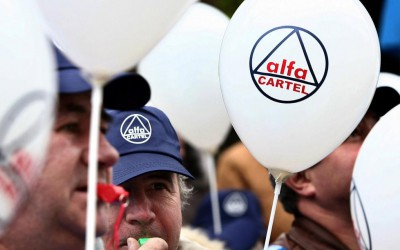 proteste-cartel-alfa