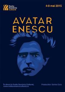 Avatar Enescu