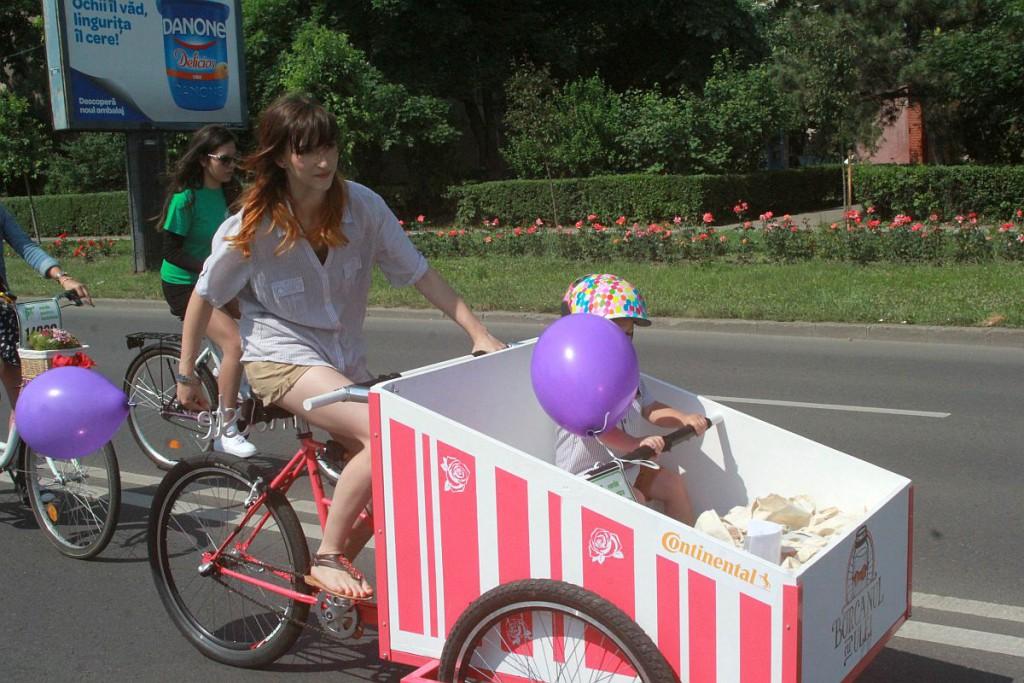 cochete-pe-biciclete-10