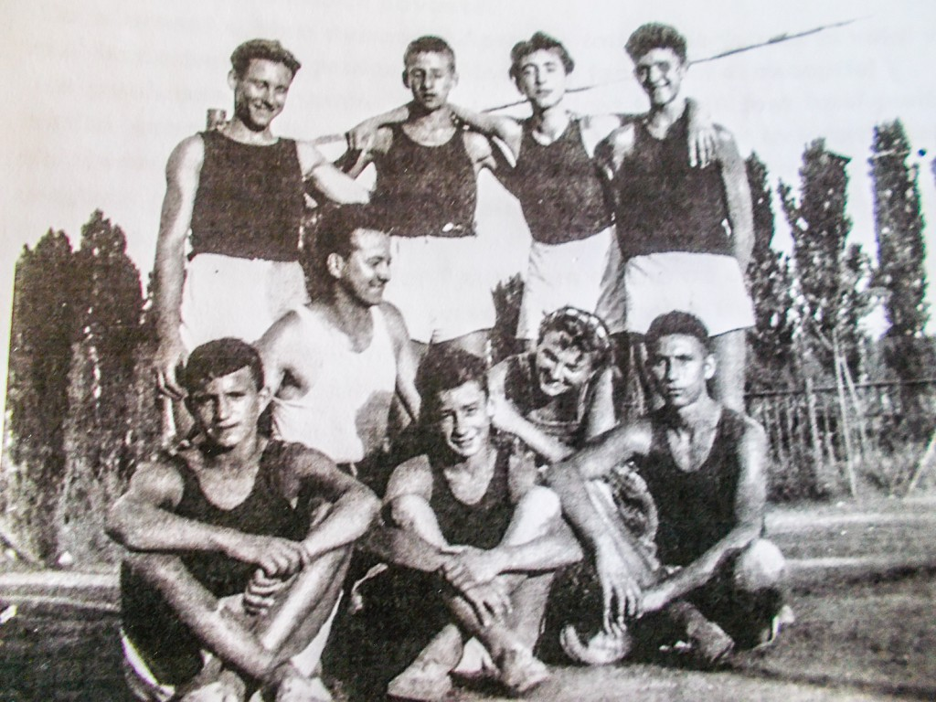 locomotiva-timisoara-1955