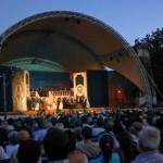 festival-opera-opereta-timisoara