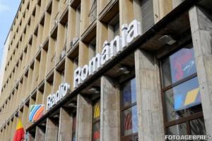 Sindicatul Liber din Societatea Română de Radiodifuziune: Nu distrugeți Radio România!