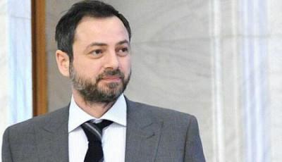 Dan Motreanu urmarit penal