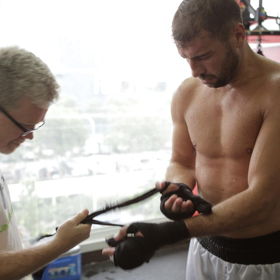 lucian-bute-meci-15-august