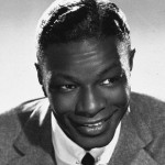 ...nat king cole