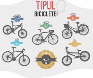 studiu furt biciclete 1