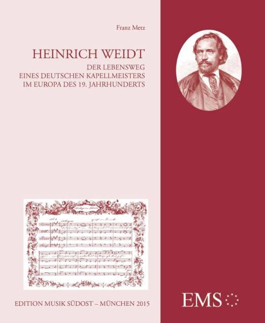 10.19. Metz Buch Weidt