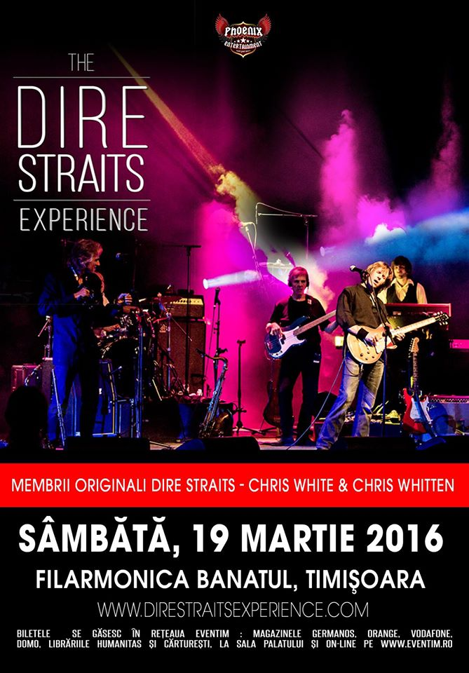 the-dire-straits-experience