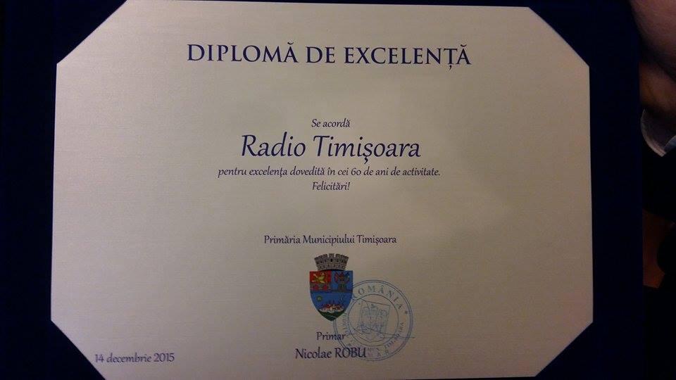 excelenta Radio Timisoara (2)