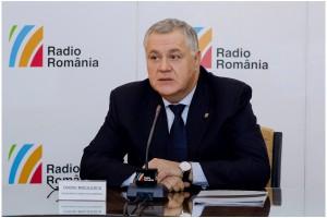 Ovidiu Miculescu consideră că managementul neperformant este vinovat de situația televiziunii: Nu Legea nr. 41/1994 este o piedică în calea performanței TVR
