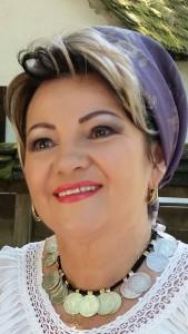 Lili Savu Badea