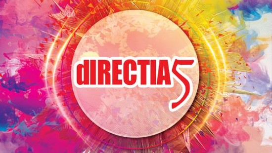 directia 5 ev