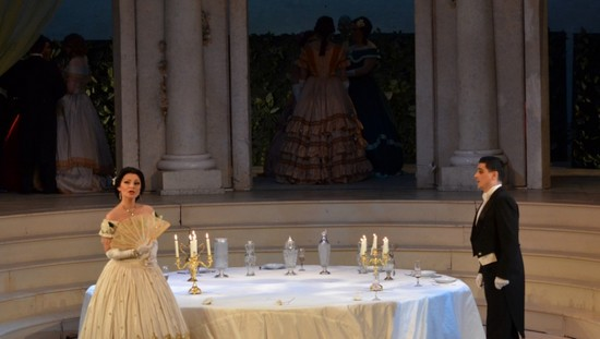 traviata-ev