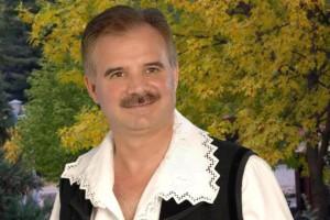 VIDEO / Petrică Miulescu Irimică împreună cu noi, de ziua lui!