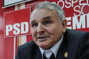 Deputatul PSD Petru Andea consideră că o inițiativă legislativă trebuie să ajute, nu să intervină unde nu este cazul