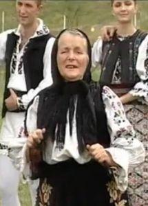 Valeria Berzescu 2