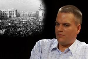 Adam Burakowski: Radio România este unul dintre cele mai bune posturi de radio din Europa Centrală şi de Est