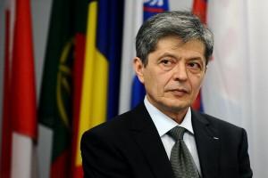 Florian Mihalcea consideră că modificarea legii de funcționare a radioului și televiziunii publice nu este oportună